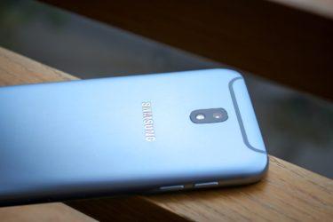 5 best trending smartphones