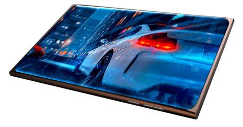 Nokia XPlus