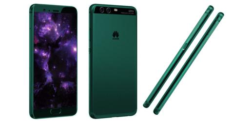 New Huawei beast series