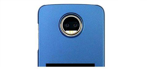 HTC U11 phone vs