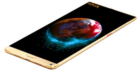 Top 5 premium smartphones