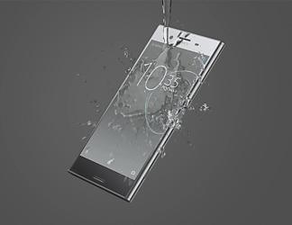 Best 4GB RAM smartphones