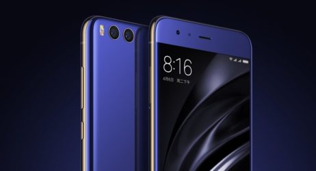 Top 5 Chinese budget Smartphones