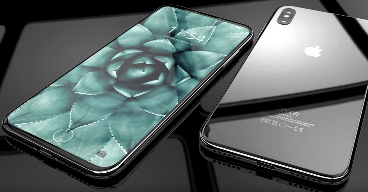 key iphone 7s specs review dual 12mp cam 256gb rom and