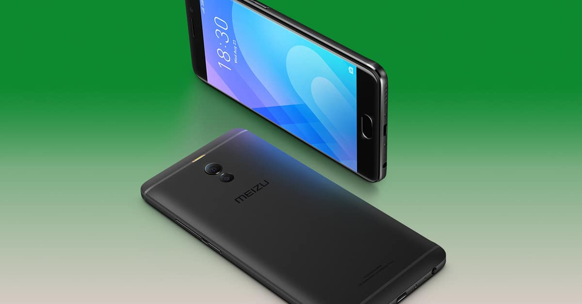 meizu m6 note phone 4000mah dual 12mp so cheap price pony. Black Bedroom Furniture Sets. Home Design Ideas