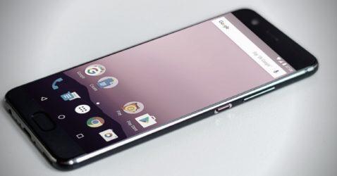 Nokia Saga Pro specs