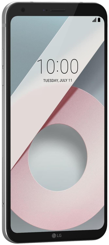5 best 5,5-inch phones