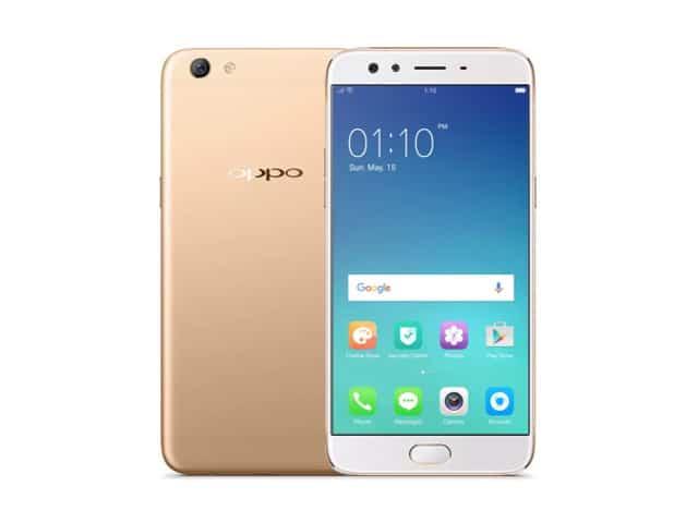 Top 5 big screen smartphones