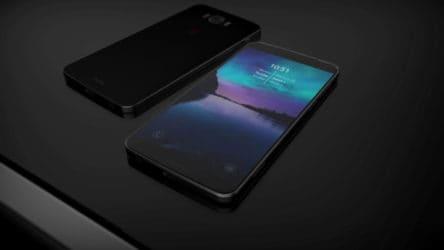 OnePlus 3 update