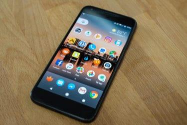 Google Pixel XL2 Release Date