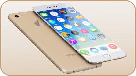 Apple iPhone 8X beast