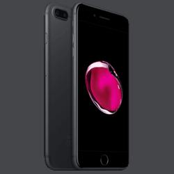 Top 5 Apple iPhone smartphones