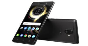 Lenovo K8 Plus review: Dual 13MP cam, 4000 mAh battery, India market….>