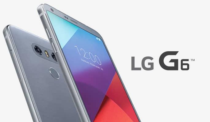 Best phones in India in September