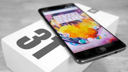 5 Nokia 8 best rivals