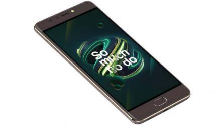 Top 5 Biggest Battery phones
