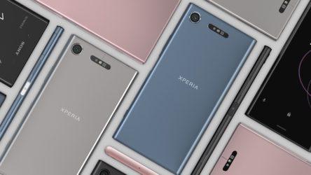 Nokia edge Pro vs