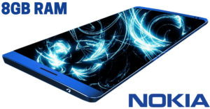 Nokia 9 video leaked: Snapdragon 835, 8GB RAM