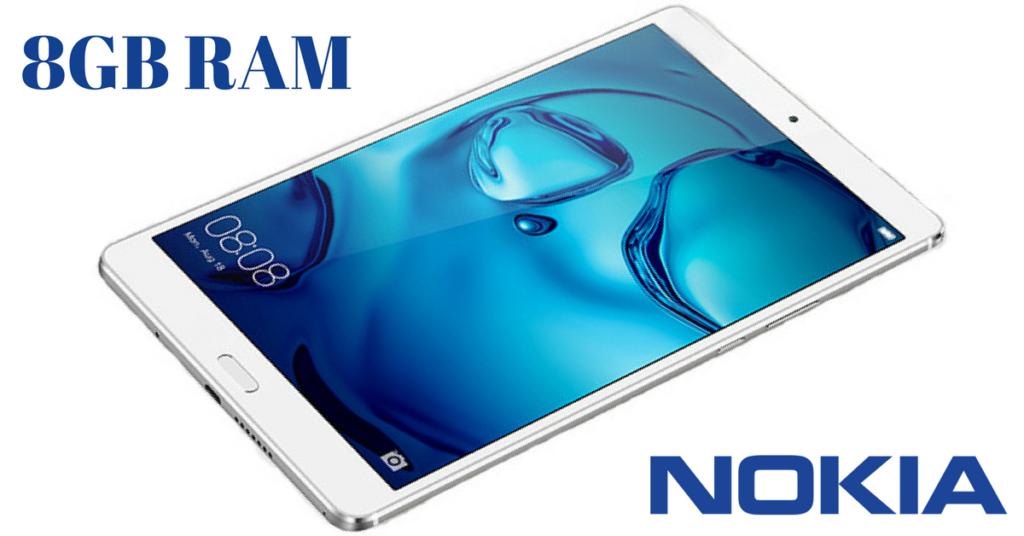 Nokia Premiere Pro vs