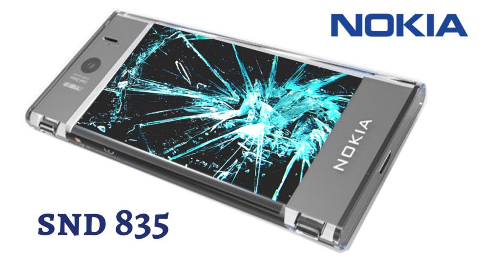 Nokia Express Music vs