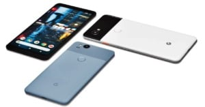 Google Pixel 2 Review: Snapdragon 835, 128GB ROM is the BEST of….>