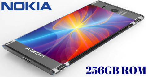5 Best Nokia flagships