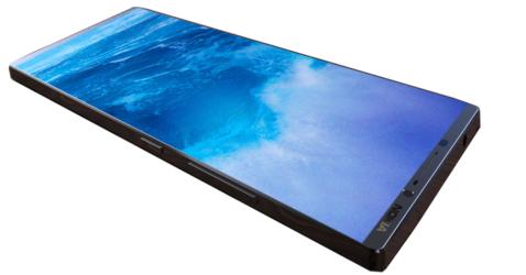 Top 5 Nokia 8GB RAM
