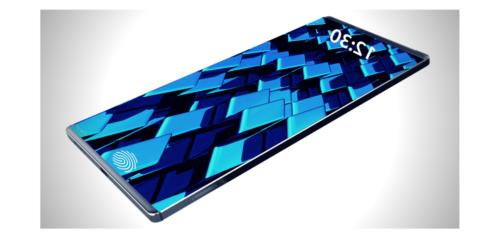 Nokia Maze Mini vs Nokia C1