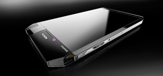 Best 10 GB RAM smartphones