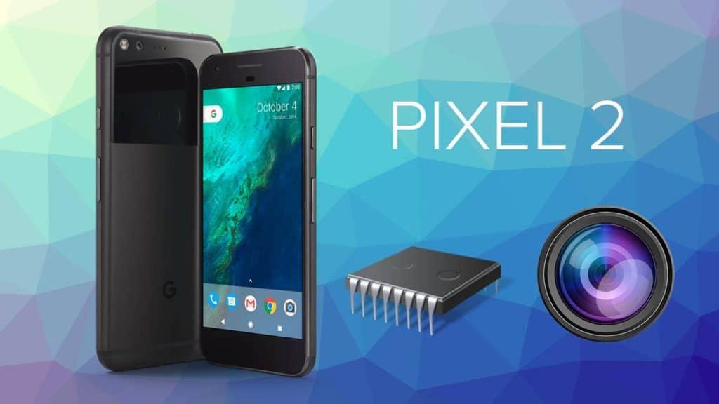 Samsung galaxy beam 3 vs google pixel 2 snd 835 4500 mah for Samsung beam smartphone