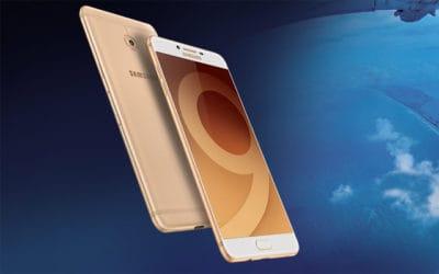 Nokia Swan 2 vs Samsung Galaxy