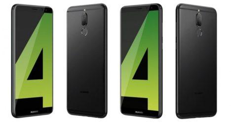 best 4gb ram mobiles