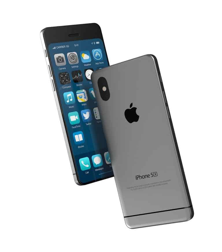 Image Result For Iphone X Vs Note