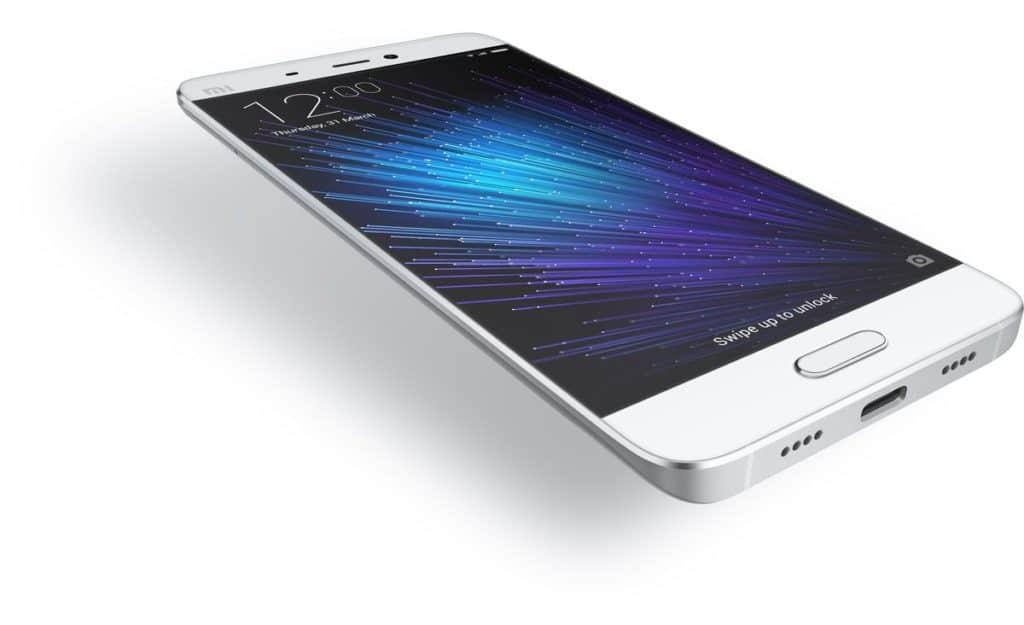 Huawei Mate 10 Pro vs