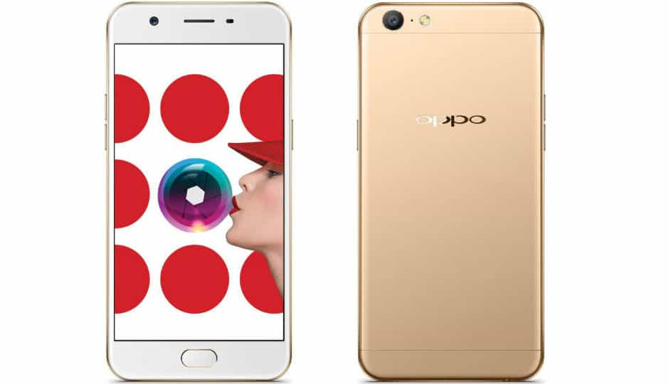 Phablet Oppo A79