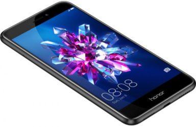 Nokia 6 vs Huawei Honor 6X