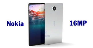 Nokia 11: 5,7 inches, 256GB ROM, Dual 16MP cam is worth the wait