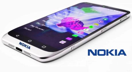 Nokia P1 Pro
