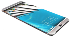 Nokia Swan vs Samsung Galaxy S9 Plus