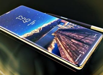 best phablets