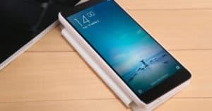 Dual Sim Smartphones under Rs. 15000