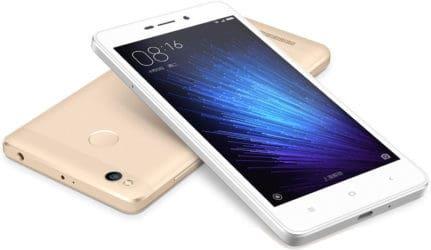Xiaomi Redmi Note 5 vs Nokia 11