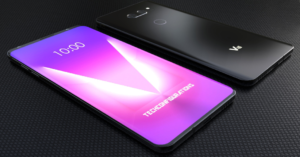 LG V40 to launch: Snapdragon 845, 8GB RAM, 20MP Camera and...