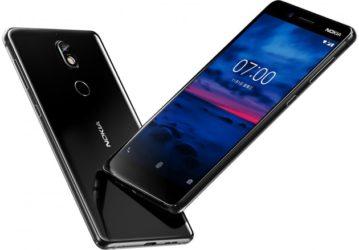 Nokia 7 sold