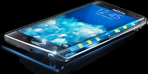 Nokia Vitech vs Sony Xperia XZ Ultra Edge 2018