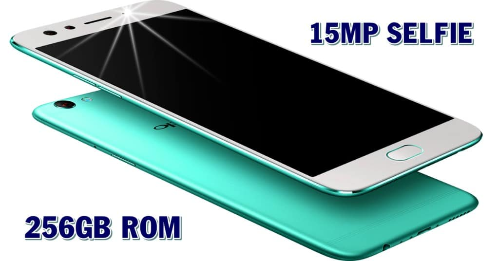 Oppo A57 Vs Samsung Galaxy J7  256gb Rom  15mp Selfies And