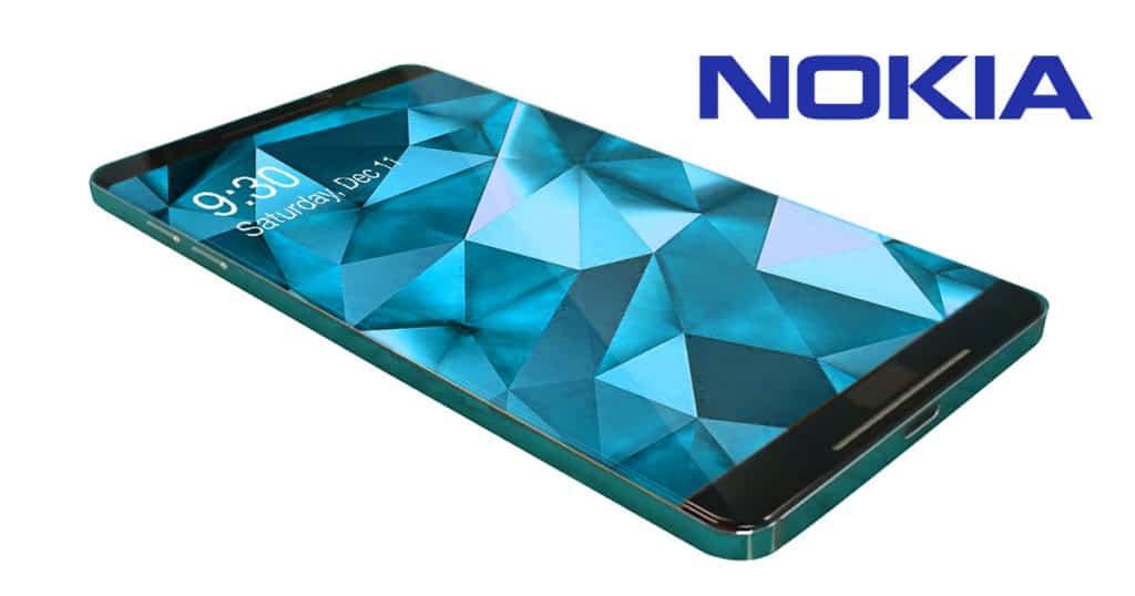Nokia 7 vs OPPO F3 Plus