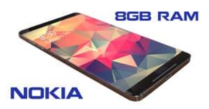 Nokia Maze vs Sony Xperia A Edge