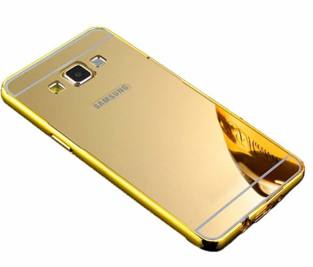 Samsung Galaxy J7 Plus vs Oppo F5