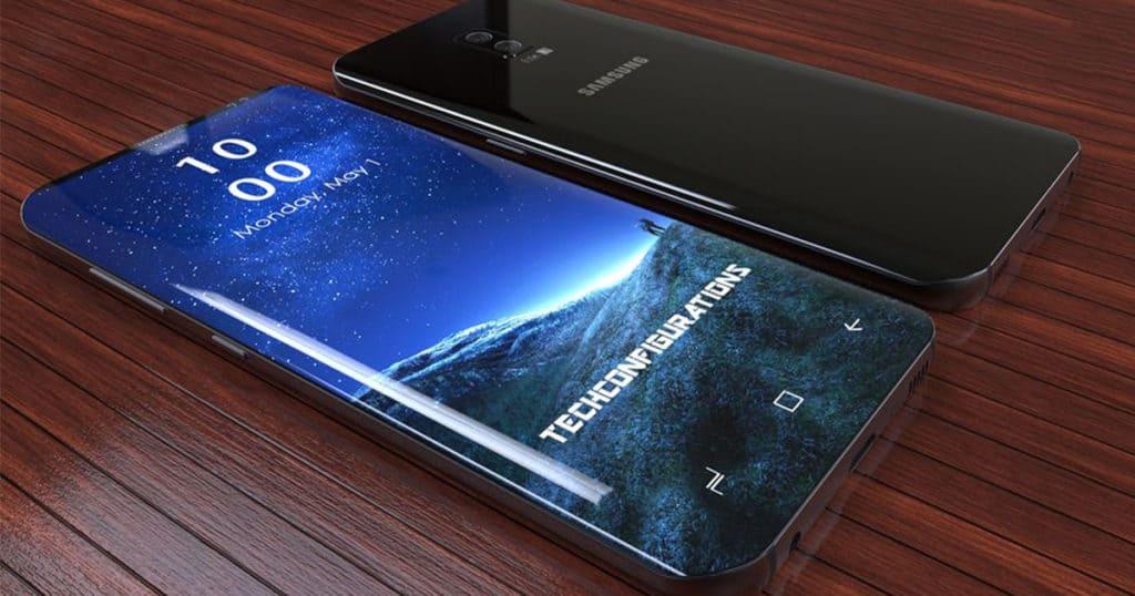 New Iphone Galaxy